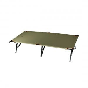 Oztent RS-1S Stretcher