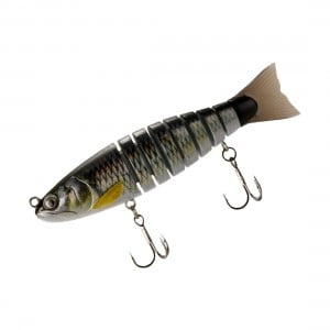 Biwaa S Trout Lure