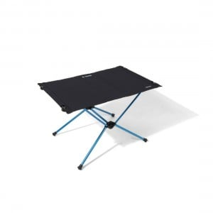 Helinox Table One Hard Top Table