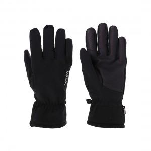 XTM Tease II Unisex Softshell Gloves