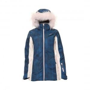 XTM Thea Ladies Jacket