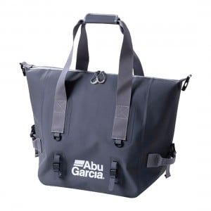 Abu Garcia 2way Duffle Tote Bag - Waterproof