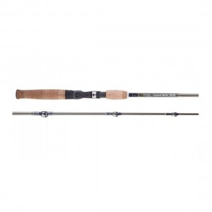 Gary Howard 66M Spin Tropical Assassin Rod (Reverse Auction)