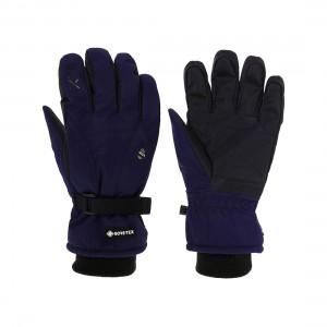 XTM Whistler Mens Gloves