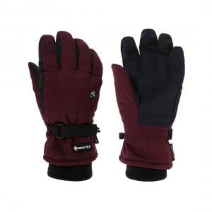 XTM Whistler Ladies Gloves