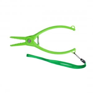 ICatch Worming Pliers