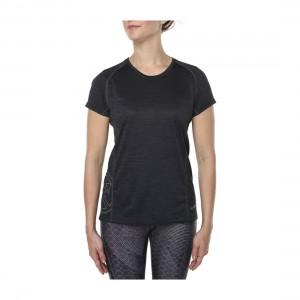 Vigilante Womens GoMotion Short Sleeve Shirt