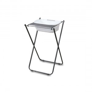 Coi Leisure Wash Stand And Basin