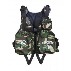 Watersnake PFD 50S Prowler Vest