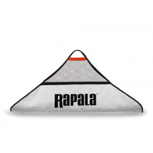 Rapala Weigh & Release Mat