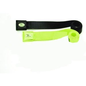 Land & Sea Weight Belt & Nylon Buckle
