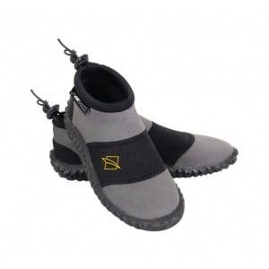 Oztrail Neo Aqua Shoes Kids