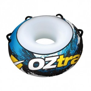 Oztrail 54in Ski Tube