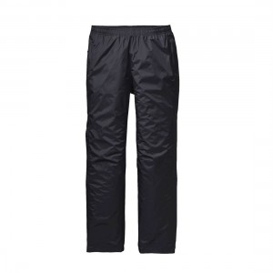 Patagonia Womens Torrentshell Pants