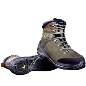 Riverworks X Series Wading Boot