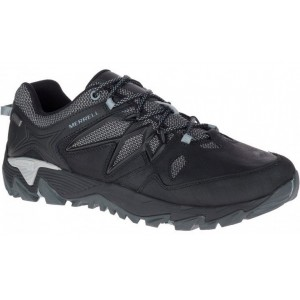 Merrell All Out Blaze 2 WP Shoe
