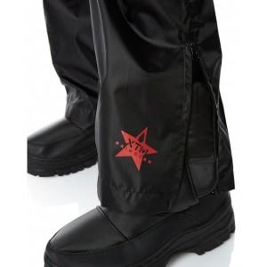 XTM Stash Kids Rain Pants
