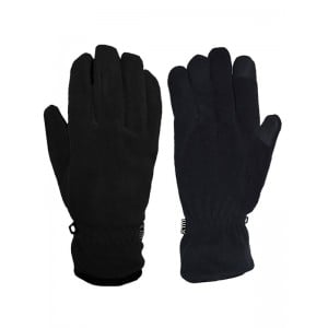 XTM Cruise Fleece Kids Glove