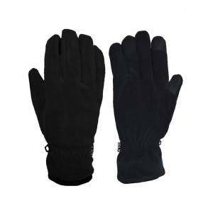 XTM Cruise Fleece Ladies Glove