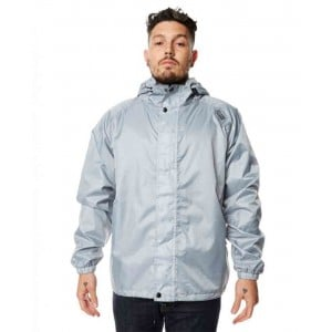 XTM Stash Unisex Jacket