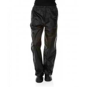 XTM Stash Unisex Rain Pants