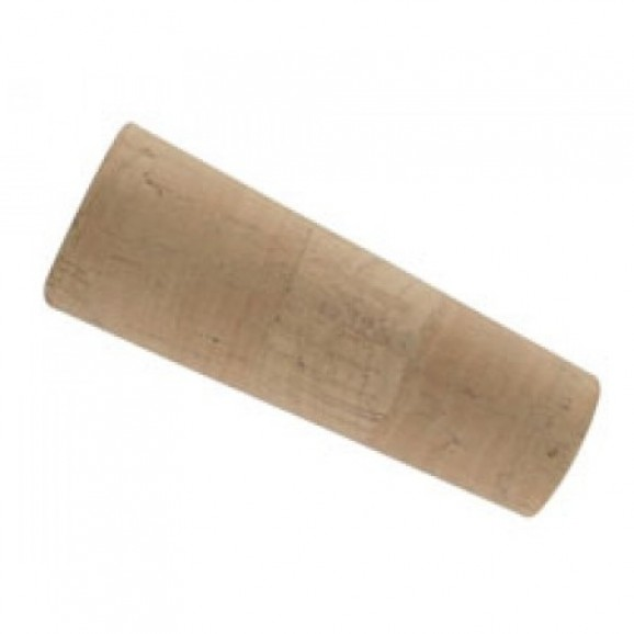 ARM Cork Shaped Fore Grip L-50mm ID 250
