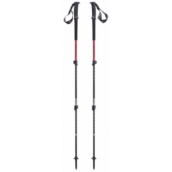 Black Diamond Trail Back Trekking Poles