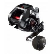 Shimano Plays Electric Reel 400