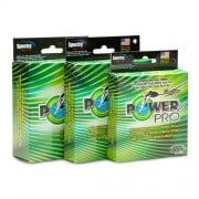 Power Pro Original Braid - 1500yds