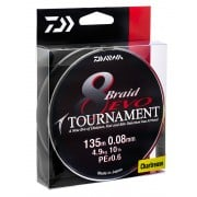 Daiwa Evo Braid - 150m
