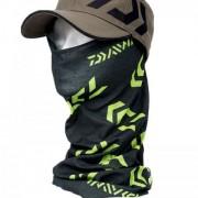 Daiwa Head Sock
