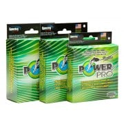 Power Pro Original Braid - 150yds