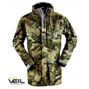 Hunters Element All Rounder Jacket
