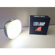 Oztent Lighting LED Lamp 1/4
