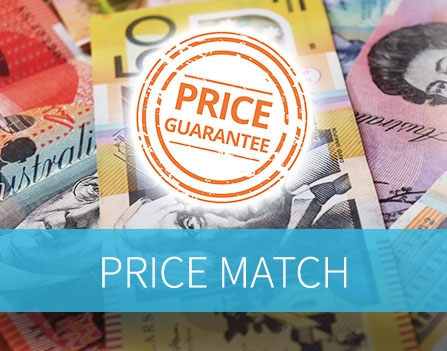MOTackle Price Guarantee