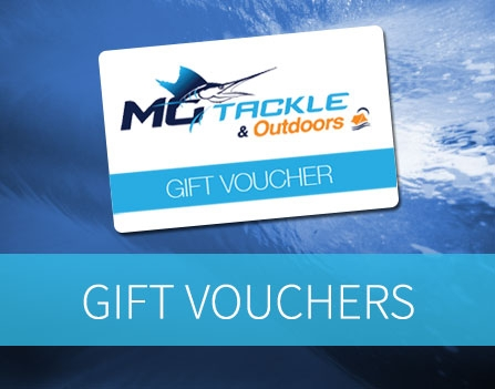 MOTackle Gift Vouchers