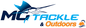 MOTackle & Outdoors Logo
